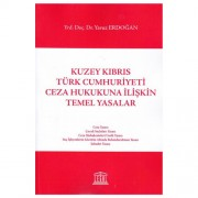 Kuzey-Kibris-Turk-Cumhuriyeti-Ce_31414_1