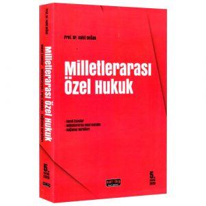 Milletlerarasi-Ozel-Hukuk-Vahit-_13632_1