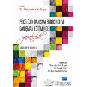 Nobel-Akademi-Psikolojik-Danisma-Surecinde-Ve-Danisman-Egitiminde-Yaratic