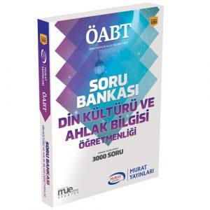 OABT-Din-Kulturu-ve-AhlC3A2k-Bil_29260_1