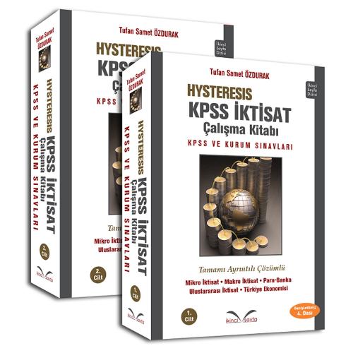 PHDCIJHQVN213201812536_HYSTERESIS-KPSS-Iktisat-Calisma-_31021_1