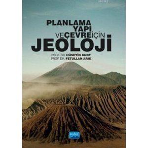 Planlama-Yapi-ve-cevre-icin-Jeoloji