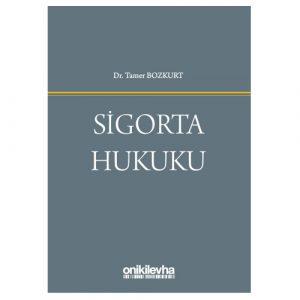 Sigorta-Hukuku-Tamer-Bozkurt_28665_1