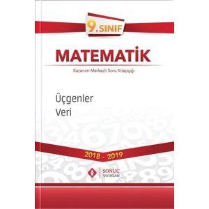 Sonuc-Yayinlari-9-Sinif-Matemati_50230_1