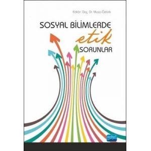 Sosyal-Bilimlerde-Etik-Sorunlar