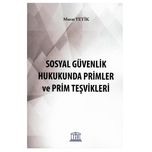 Sosyal-Guvenlik-Hukukunda-Primle_36084_1