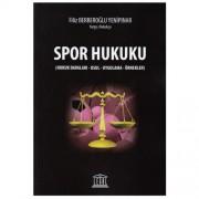 Spor-Hukuku-Filiz-Berberoglu-Yen_30824_1