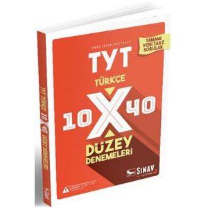 TYT 10