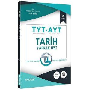 TYT AYT
