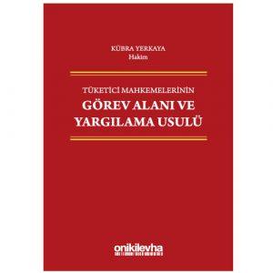 Tuketici-Mahkemelerinin-Gorev-Al_40952_1