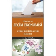 Turkiye-de-Secim-Ekonomisi
