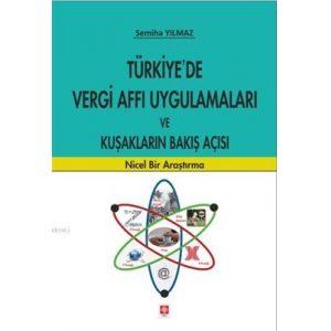 Turkiye-de-Vergi-Affi-Uygulamalari-ve-Kusaklarin-Bakis-Acisi