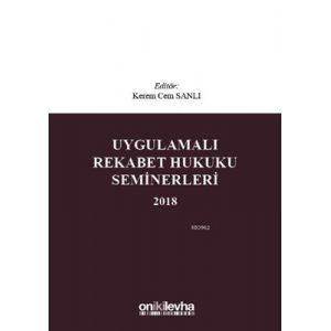 Uygulamali-Rekabet-Hukuku-Seminerleri-2018