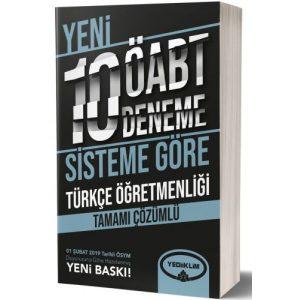 YEDIIKLIM-TURKCE-OGRETMENLIGI-TA_8836_1