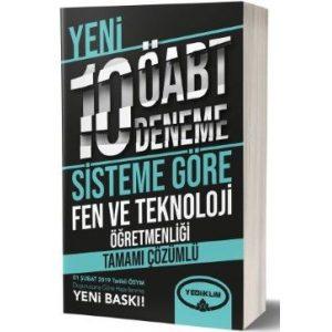 YEDIIKLIM-YAYINLARI-OABT-FEN-VE-_8858_1