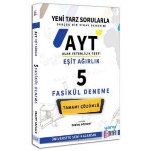 Yargi-LEMMA-AYT-Esit-Agirlik-Tam_8855_1
