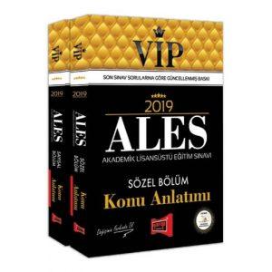 Yargi-Yayinlari-2019-ALES-VIP-Sa_8869_1