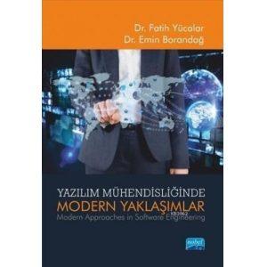 Yazilim-Muhendisliginde-Modern-Yaklasimlar