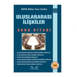 ZNYBJMISJY1015201641036_Uluslararasi-Iliskiler-Soru-Kita_14621_1