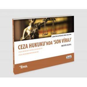 ceza-hukukunda-son-viraj-3d-1550317425