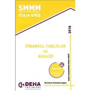 deha-2018-smmm-staja-giris-finansal-tablolar-ve-analizi-konu-anlatimli