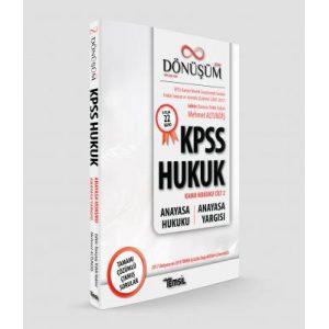 donusum-anayasa-3d-1550317096