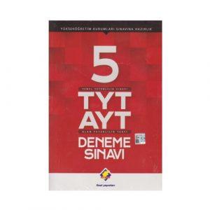final-yayinlari-tyt-ayt-5-li-deneme-sinavi-29926-26-O