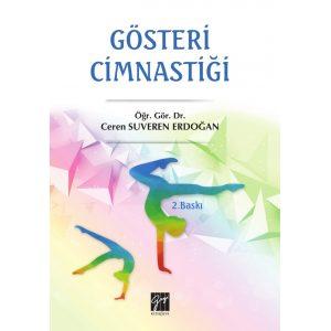 gosteri-cimnastigi