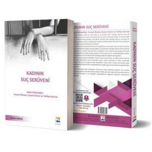 kadinin-suc-seruveni-3d-1539348846-1540476890