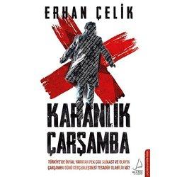 karanlik-carsamba_med