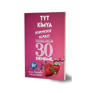 kr-akademi-tyt-kimya-denemeden-olmaz-30-deneme-29971-26-O