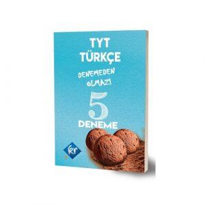 kr-akademi-tyt-turkce-denemeden-olmaz-5-deneme-30123-26-O