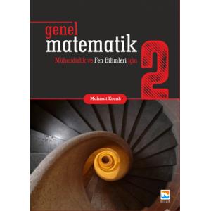 nisan-genel-matematik-2-muhendislik-ve-fen-bilimleri-icin-mahmut-kocak2686daa22cea0314305cf51655e7e435