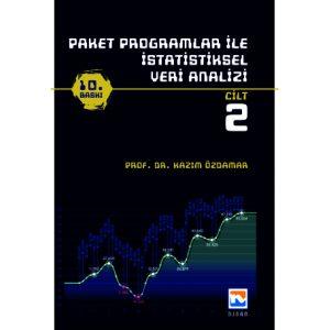 nisan-paket-programlar-ile-istatistiksel-veri-analizi-cilt-2-kazim-ozdamar5f77bd3707bed3f2a2a565467569035a