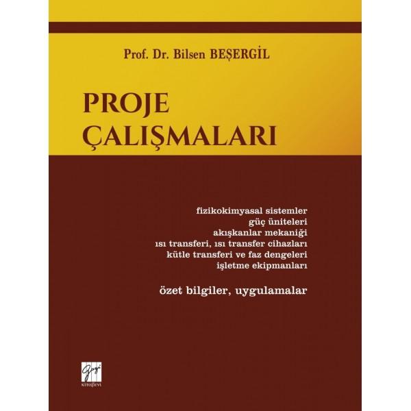 projecalismalari