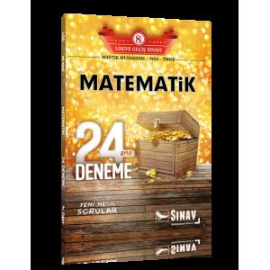 sinav-yayinlari-8-sinif-lgs-matematik-24-deneme