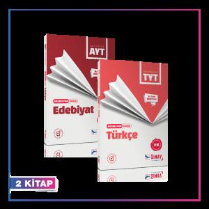sinav-yayinlari-tyt-ayt-turkce-edebiyat-akordiyon-kazandiran-set