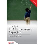 türkçe okuma