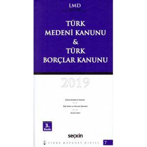 türk med