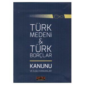 türk mede
