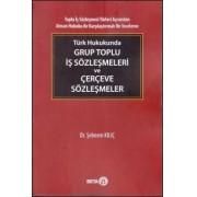 turk-hukukunda-grup-toplu-is-sozlesmeleri-ve-cerceve-sozlesmeler-1549573259