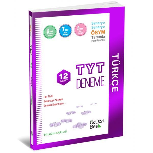 tyt-12-li-turkce-deneme-uc-dort-bes-yayinlari_BNL1_b