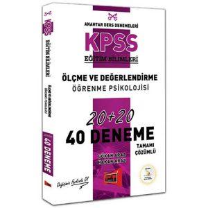 yargi-kpss-egitim-olcme-deneme-1