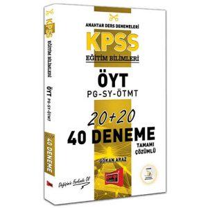 yargi-kpss-egitim-oyt-deneme-1