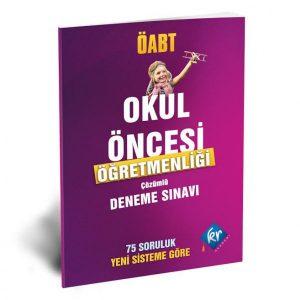 2019-oabt-okul-oncesi-ogretmenligi-cozumlu-deneme-kr-akademi_UA91_b