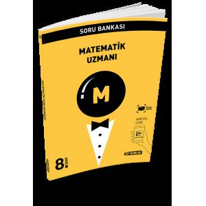 8.-sinif-matematik-uzmani-5935