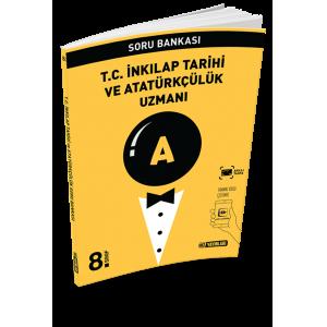 8.-sinif-t.c.-inkilap-tarihi-ve-ataturkc-c293