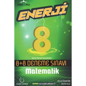 8sinif-enerji-88-deneme-sinavi-matematik_600