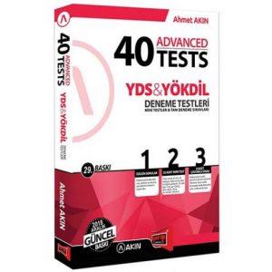 Akin-Dil-Yargi-Yayinlari-YDS-YOK_8328_1