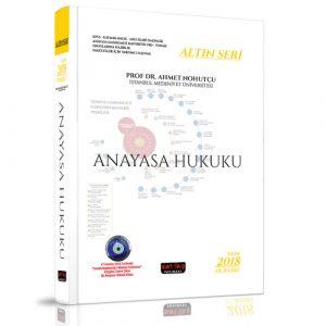 Anayasa-Hukuku-Konu-Anlatimli-Ah_10_1